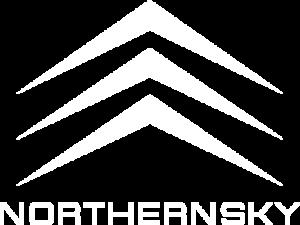 Northernsky Properties