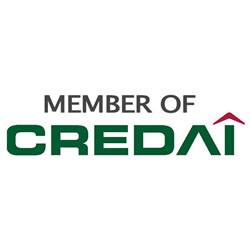 Mangalore CREDAI member builder