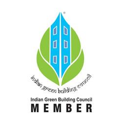 Mangalore Green Building Council Member