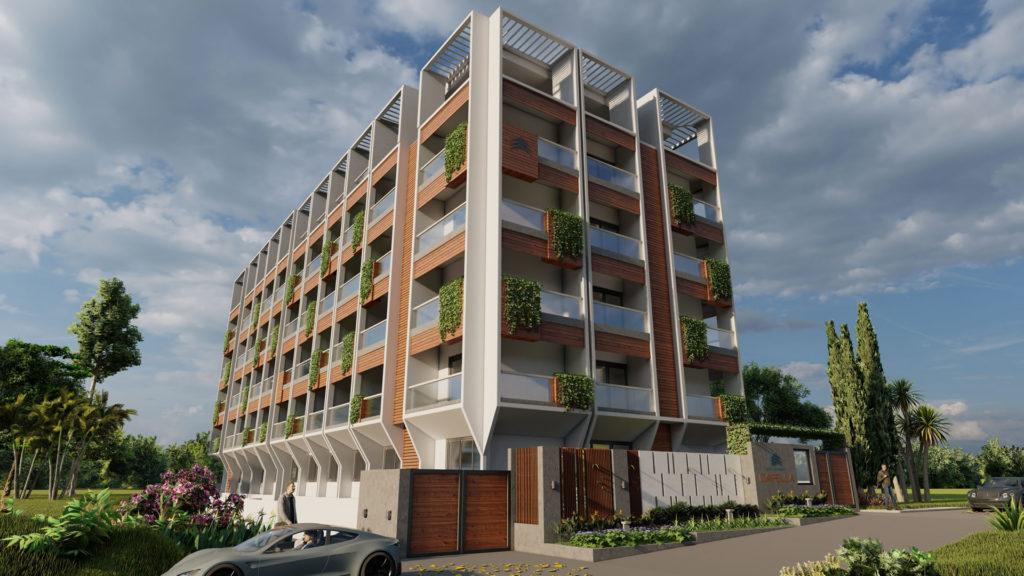 northernsky_capella_apartment_in_kadri_shivabagh