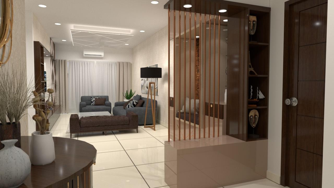 interior_designer_mangalore_slider_1
