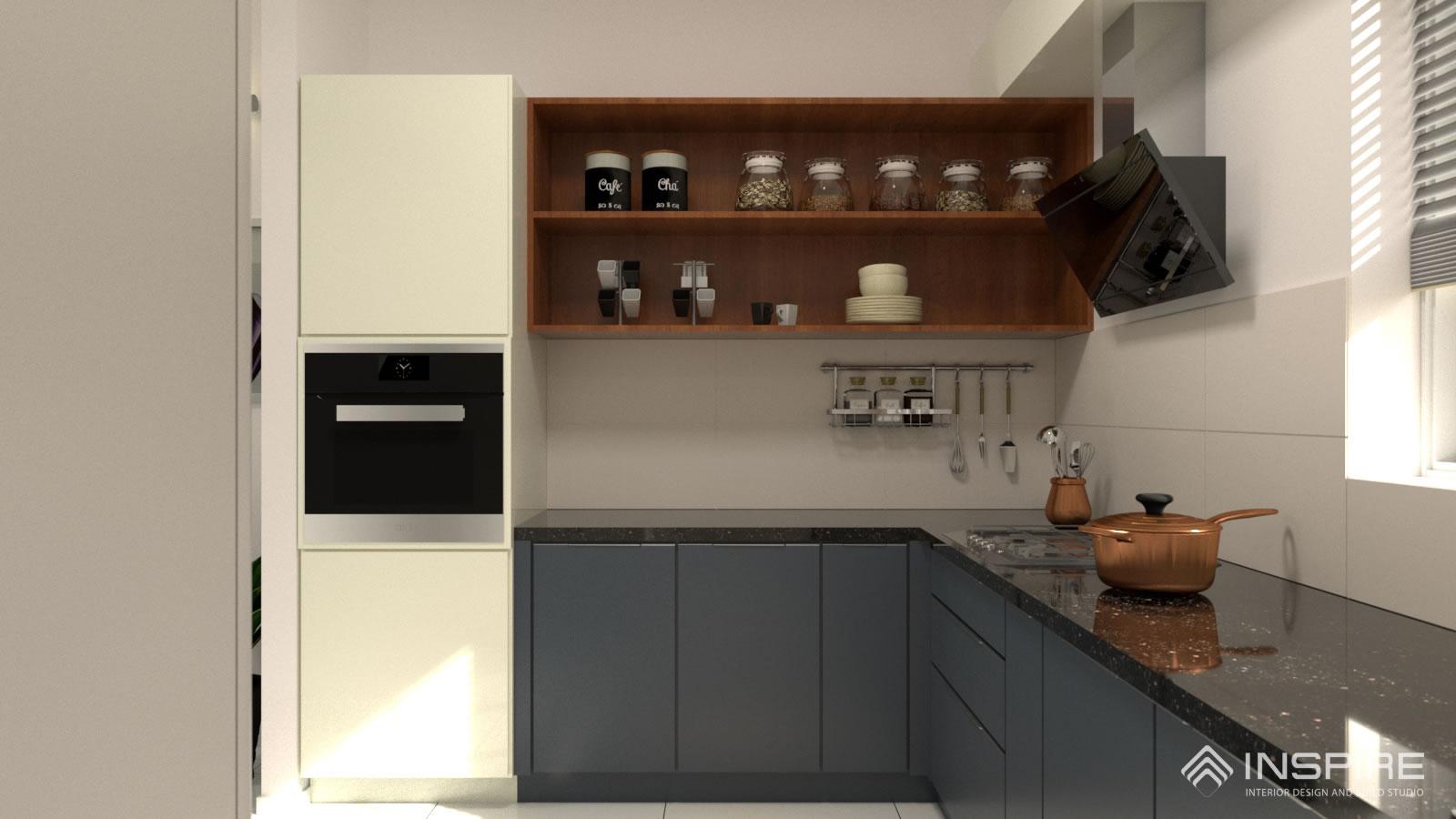 kitchen_interior_design_concept_1