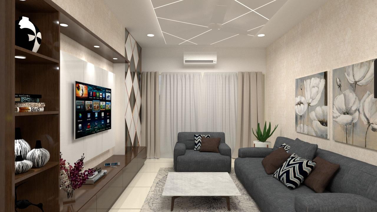 living_room_interior_design_concept_1