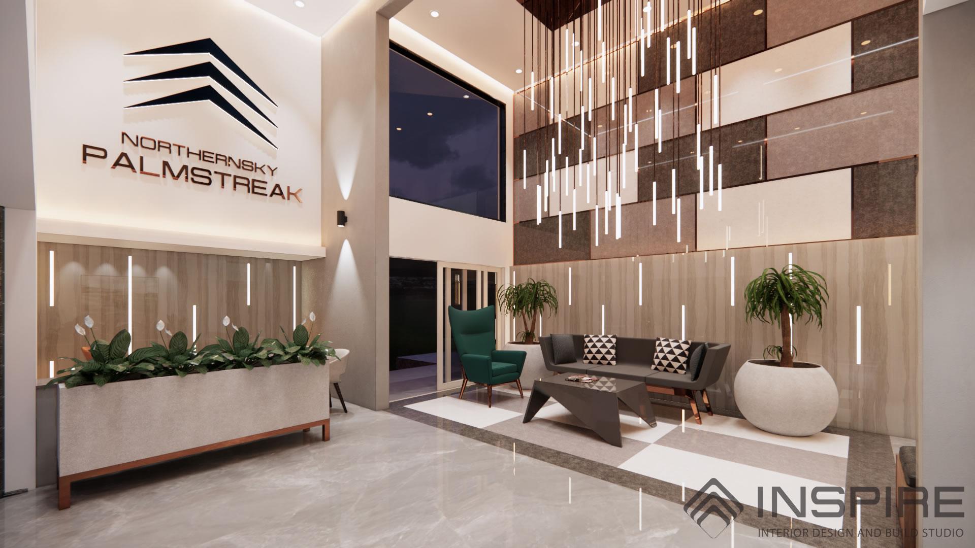 apartment_lobby_build_interior_design_1