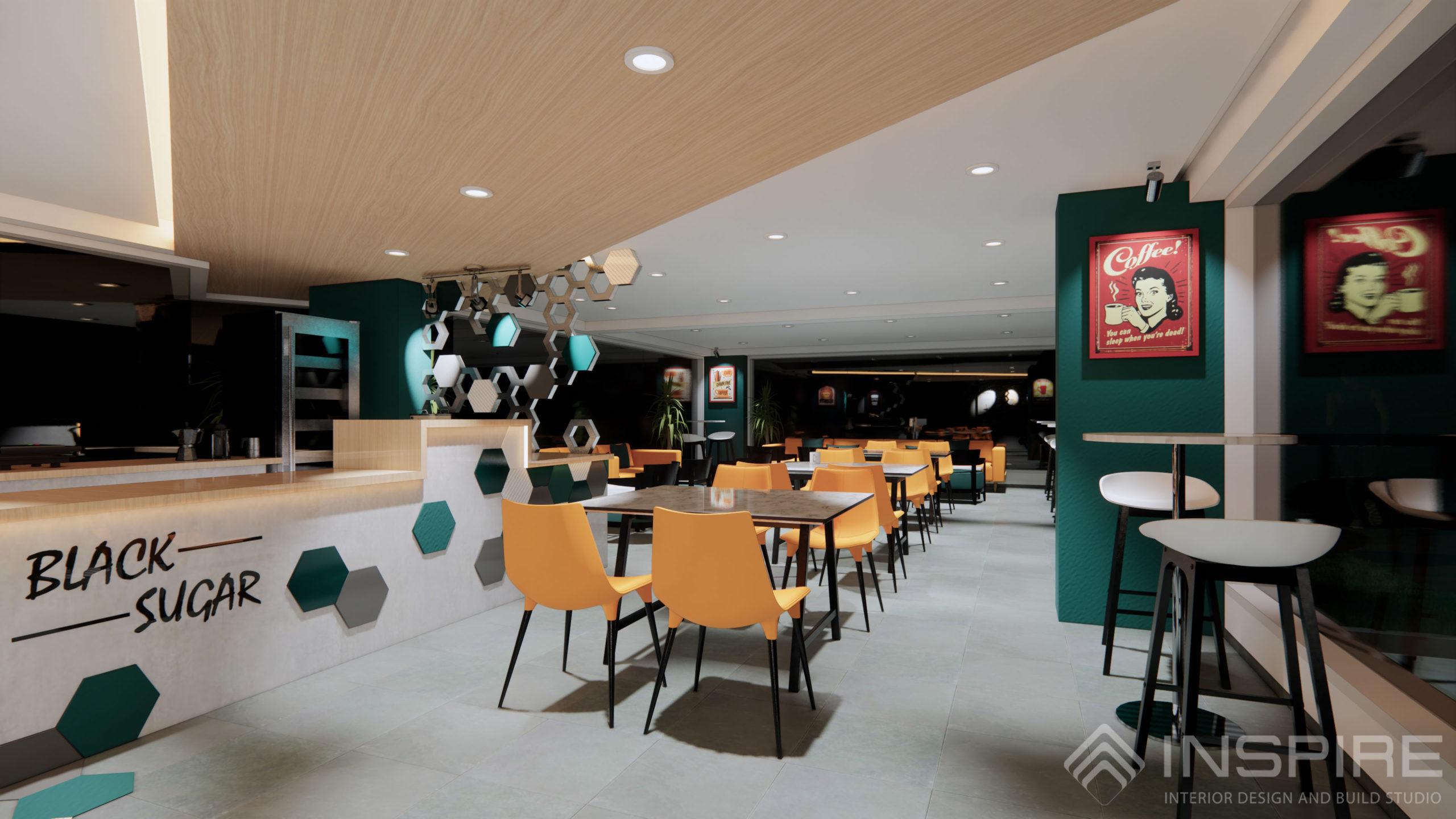 cafe_build_interior_design_3