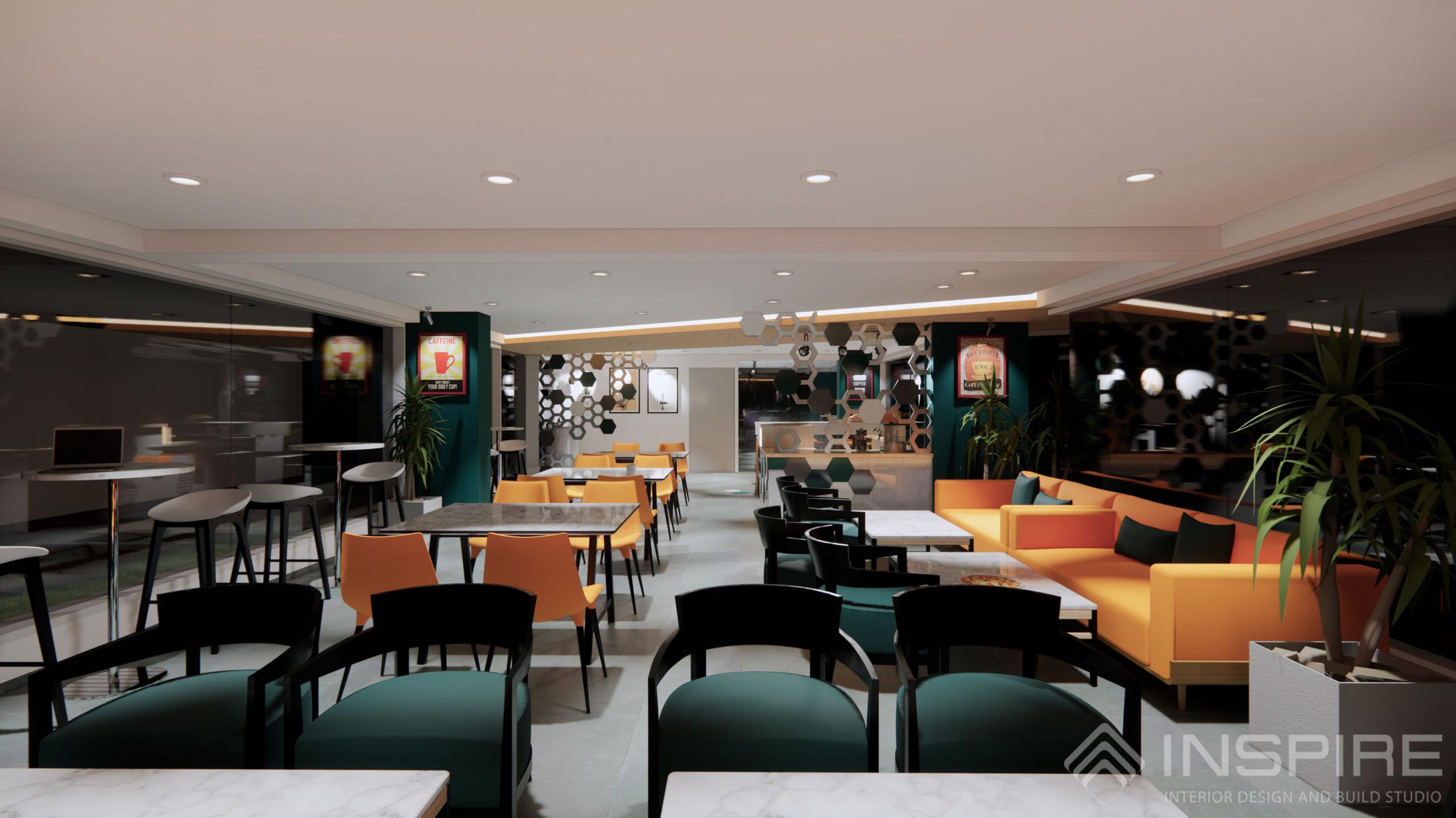cafe_build_interior_design_4