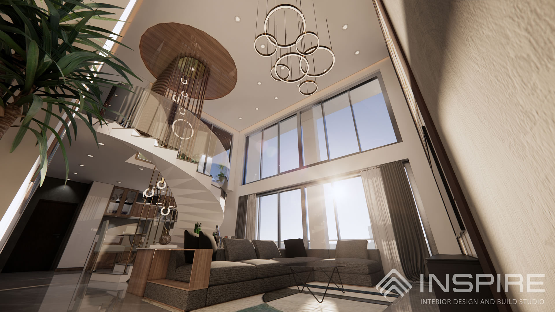 interior_design_duplex_mangalore_1