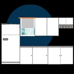 inspire_modular_kitchen_mangalore